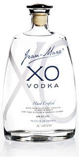 Jean-Marc XO Vodka 750ml